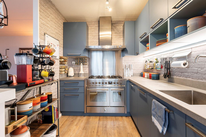 Bekijk foto 5 van Jan Steenstraat 96