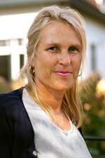 Ellie Wesseling - NVM-makelaar
