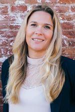 Ilse Willemsen-Bianchi (Real estate agent assistant)