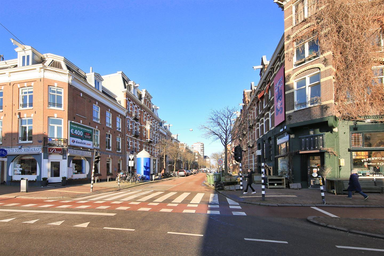 Bekijk foto 2 van Tweede Constantijn Huygensstraat 50 O