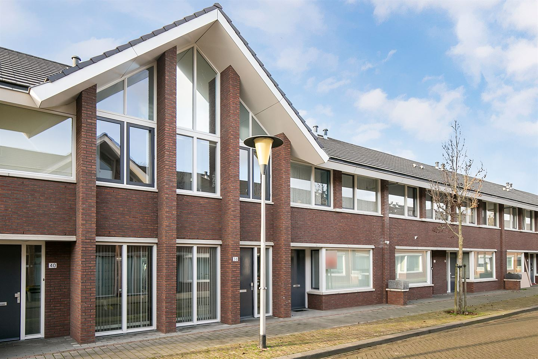 Bekijk foto 1 van Wezelstraat 38