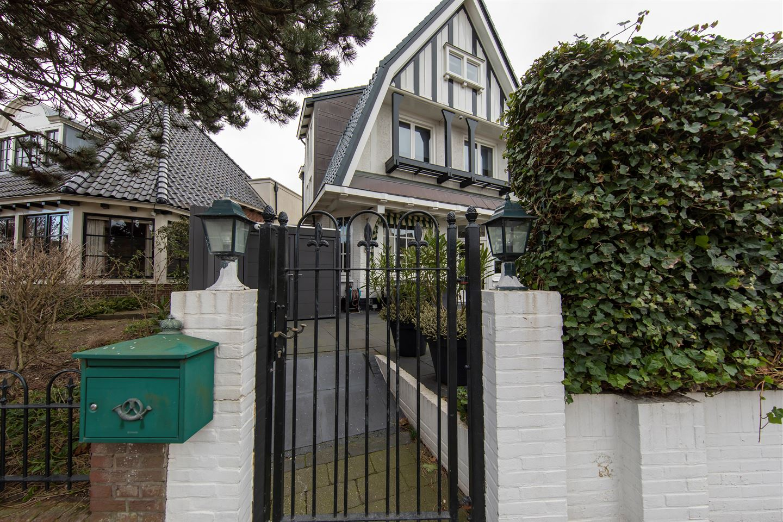 Bekijk foto 5 van Haarlemmerstraat 2