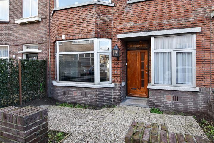 Haagsestraat 83