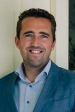Sebastiaan Van Der Velden (NVM-makelaar (directeur))