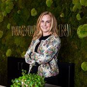 Renée van der Kooij - Commercieel medewerker