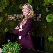 Jessica Pelgrom - Commercieel medewerker