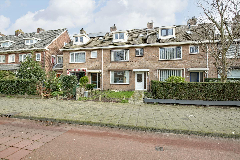 Bekijk foto 1 van Rijksstraatweg 378 B