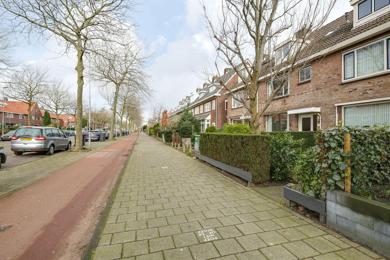 Bekijk foto 3 van Rijksstraatweg 378 B