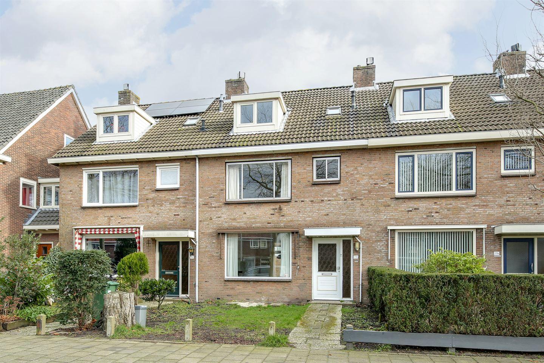 Bekijk foto 2 van Rijksstraatweg 378 B