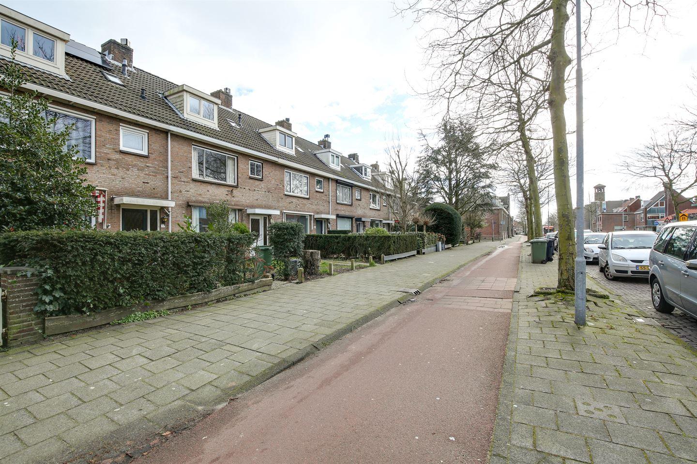 Bekijk foto 4 van Rijksstraatweg 378 B