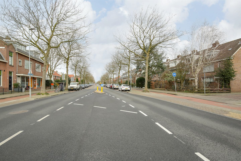 Bekijk foto 5 van Rijksstraatweg 378 B