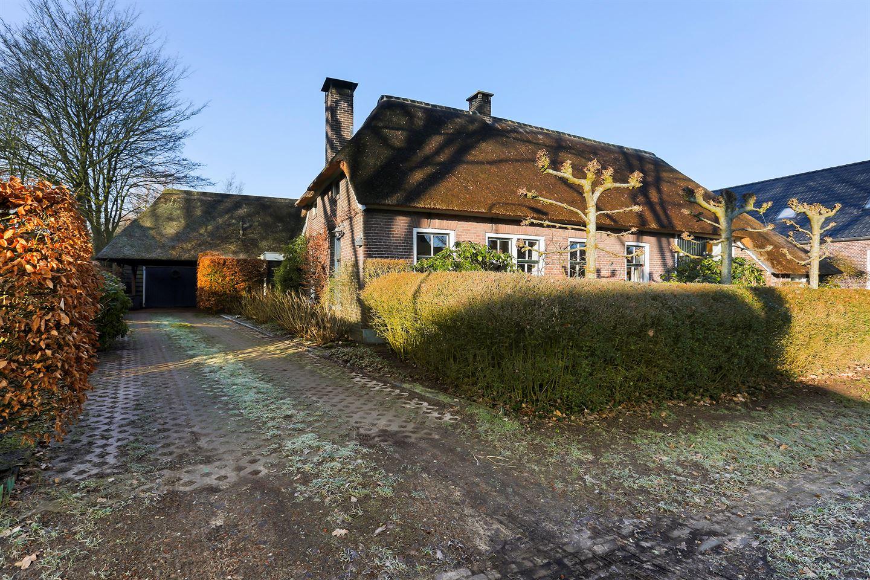 Bekijk foto 1 van Burg de Kockstraat 58