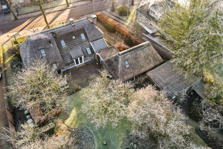 Bekijk foto 2 van Burg de Kockstraat 58