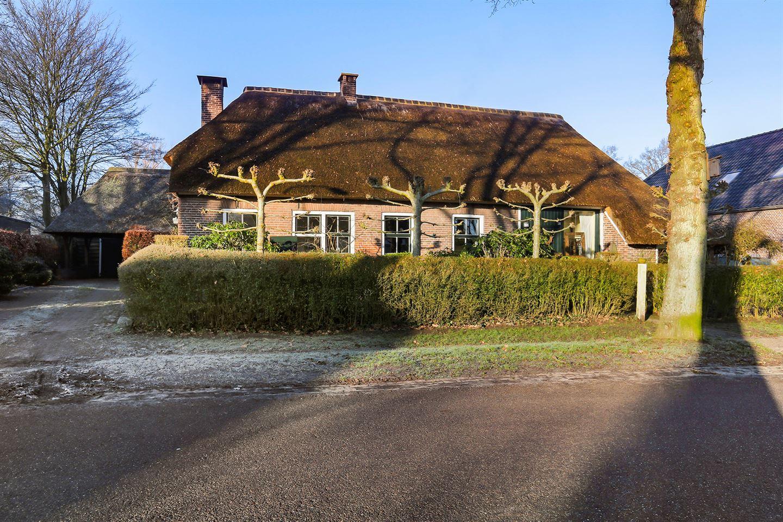 Bekijk foto 4 van Burg de Kockstraat 58