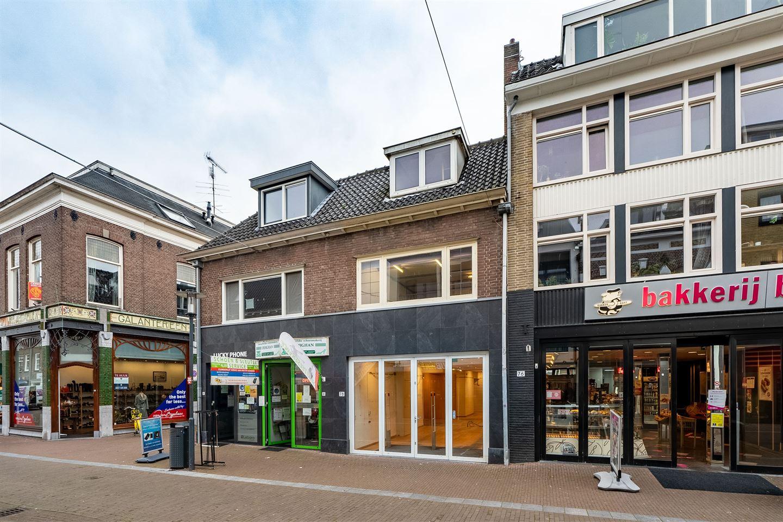 Bekijk foto 1 van Hoogstraat 78