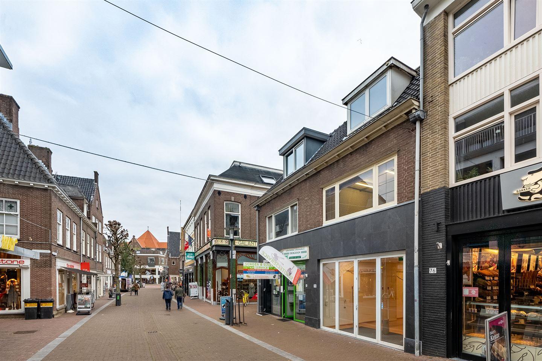 Bekijk foto 4 van Hoogstraat 78