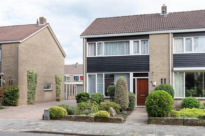 Lodewijkstraat 16