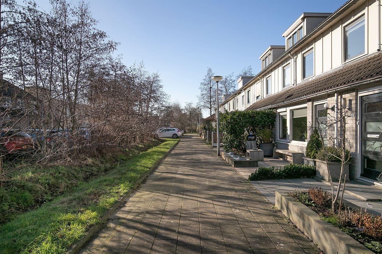 Bekijk foto 2 van Ruigenhof 16