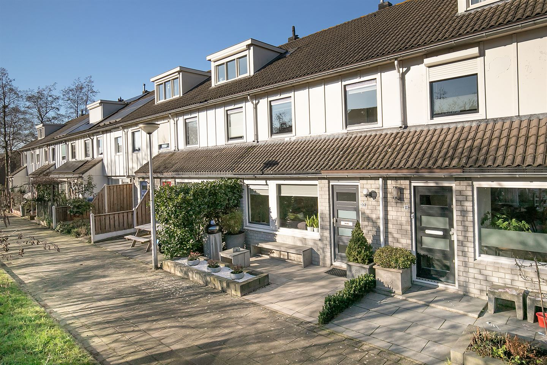 Bekijk foto 1 van Ruigenhof 16