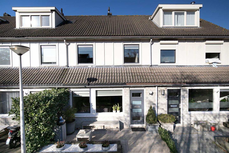 Bekijk foto 3 van Ruigenhof 16