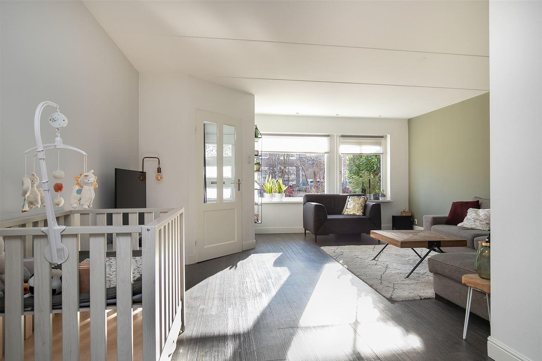 Bekijk foto 5 van Ruigenhof 16