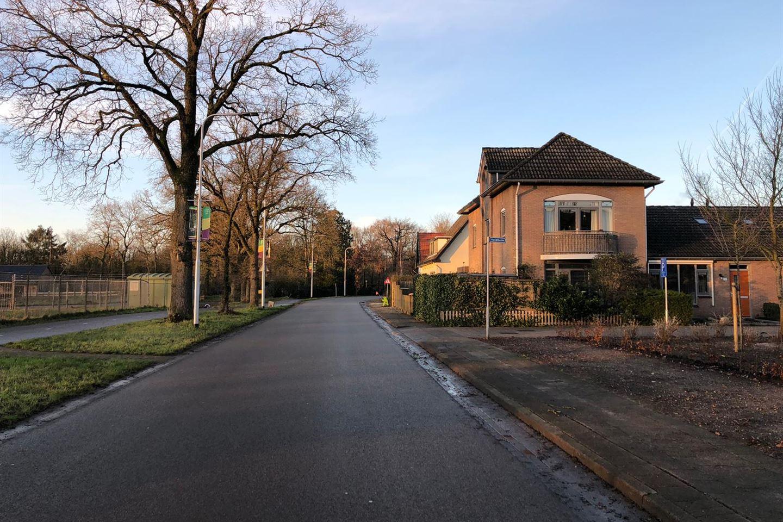 Bekijk foto 4 van Veldheim 2