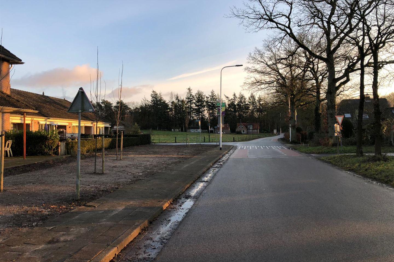 Bekijk foto 3 van Veldheim 2
