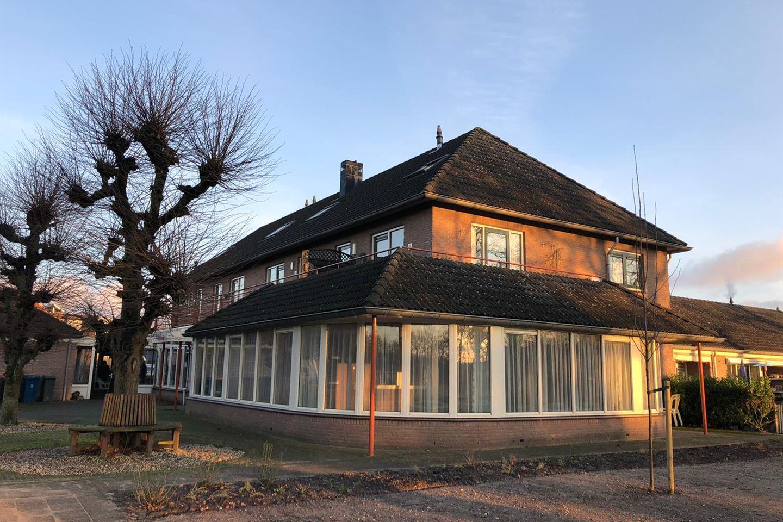 Bekijk foto 1 van Veldheim 2