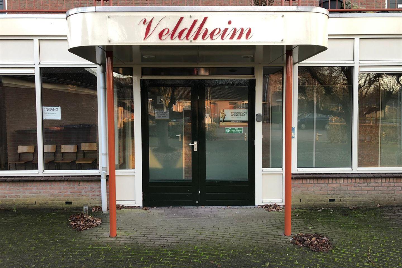 Bekijk foto 5 van Veldheim 2