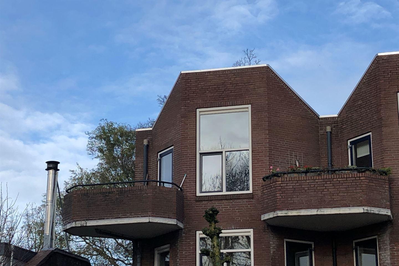 Bekijk foto 1 van Samuel Munckerstraat 46