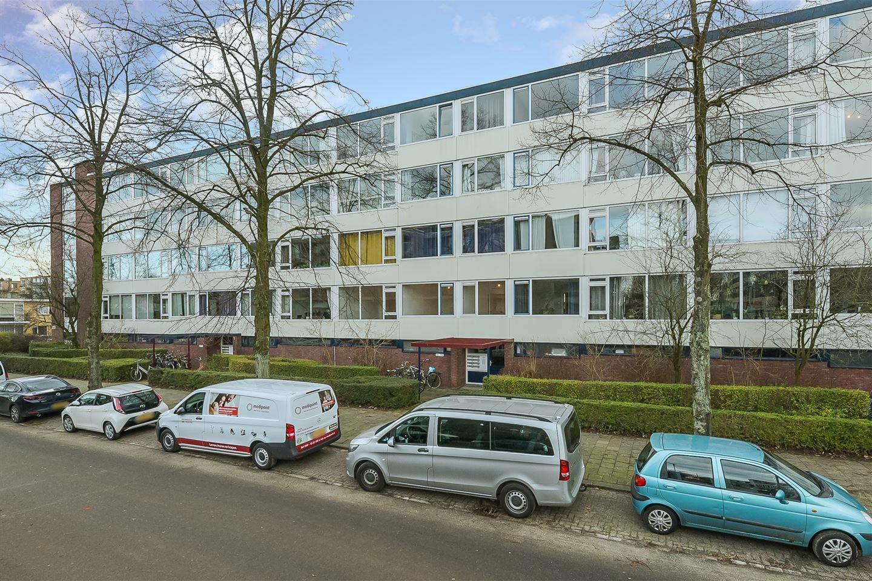 Bekijk foto 1 van Van Bijnkershoeklaan 185