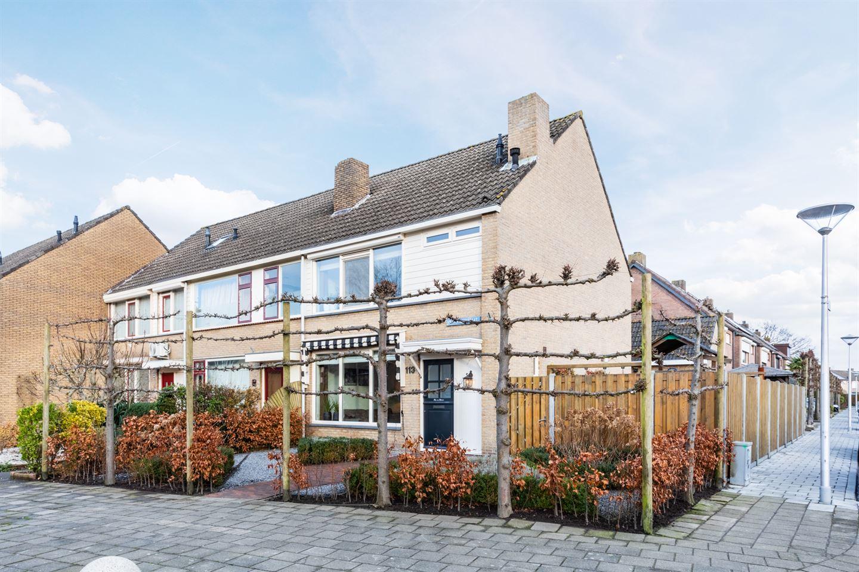 Bekijk foto 1 van Oudlandsestraat 113