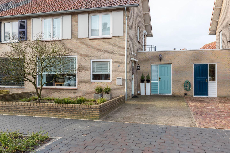 Bekijk foto 2 van Oude Kerkstraat 8