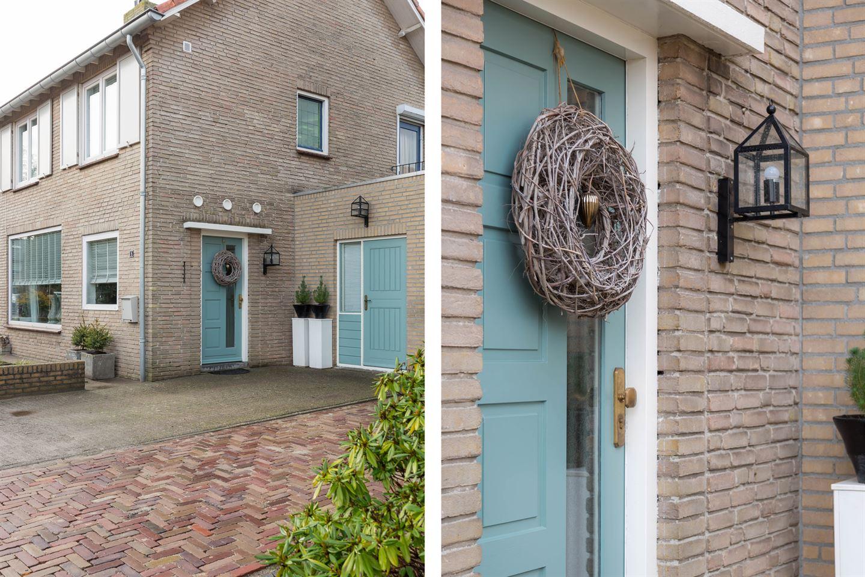 Bekijk foto 3 van Oude Kerkstraat 8
