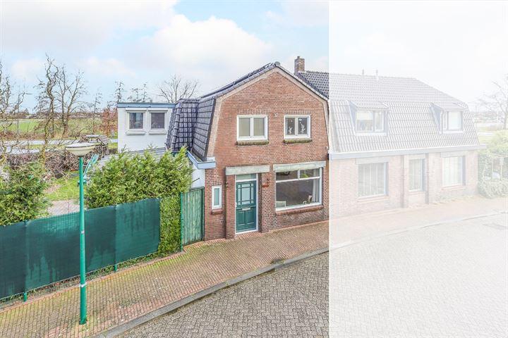 Roestenbergstraat 81