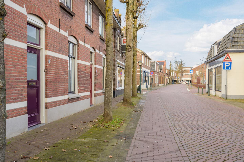 Bekijk foto 2 van Kaneelstraat 26