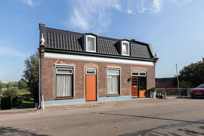 Bekijk foto 1 van Buitendams 368