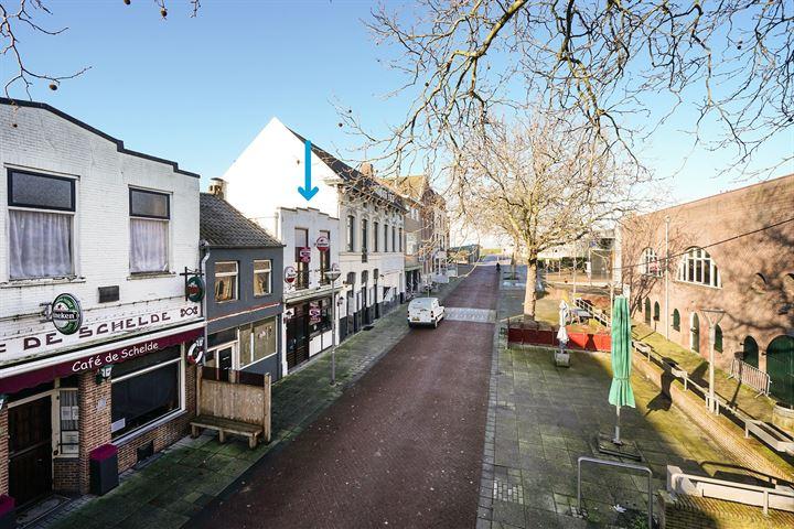 Nieuwstraat 46