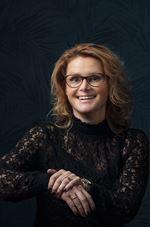 Sylvia Kemper - Commercieel medewerker
