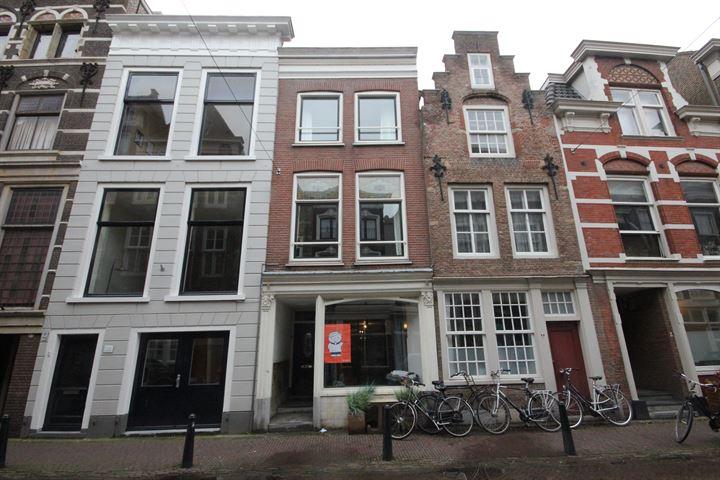 Voorstraat 75