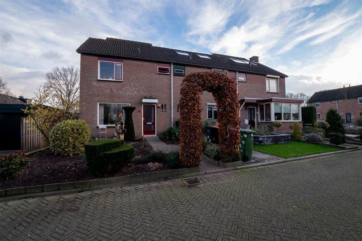 Graaf van Groesbeekstraat 12