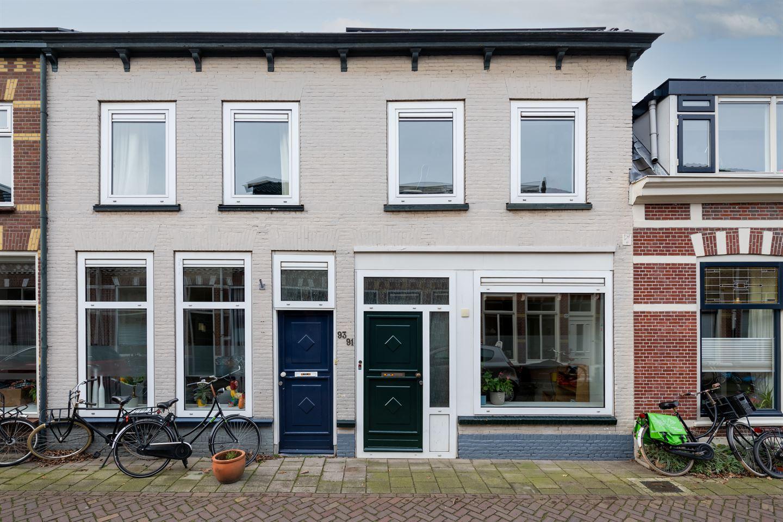 Bekijk foto 1 van Rijndijkstraat 91