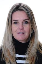 Angela Odijk - Assistent-makelaar