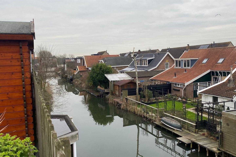 Bekijk foto 5 van Burg de Zeeuwstraat 5 a