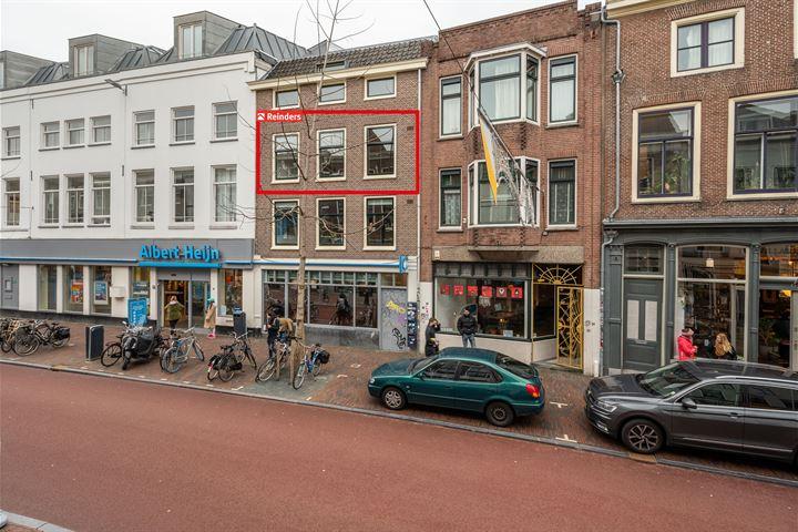 Voorstraat 40 B