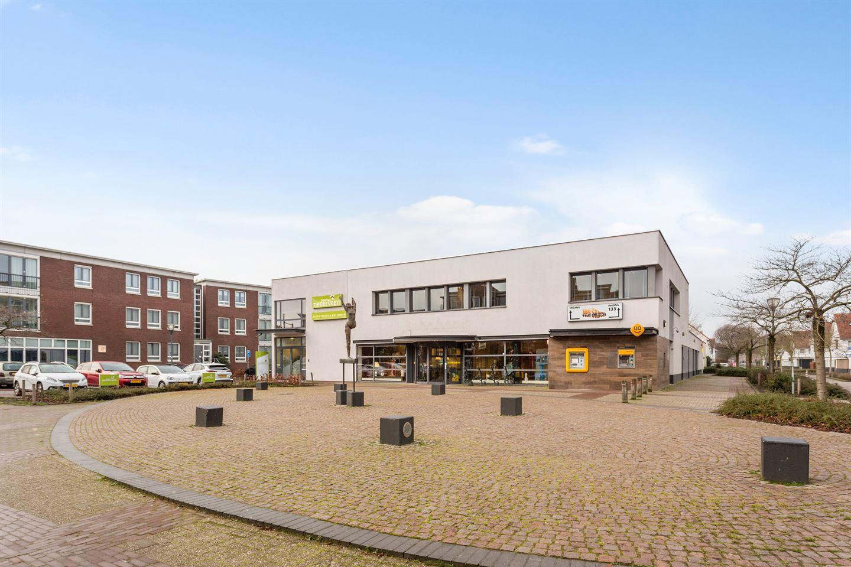 Bekijk foto 2 van Hoofdstraat 129-131