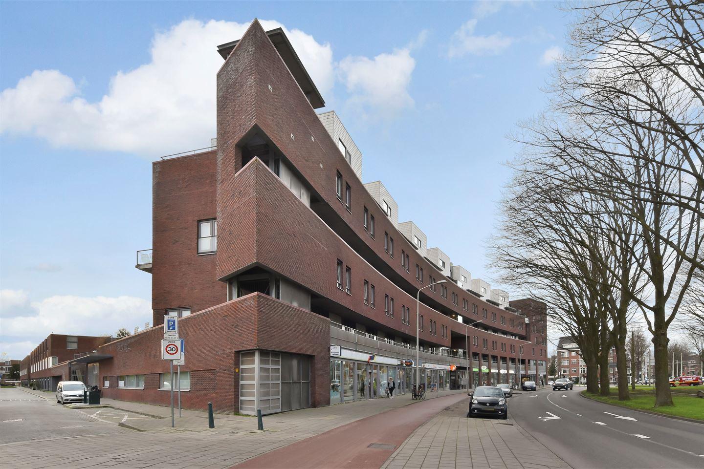 Bekijk foto 1 van Volendamlaan 1230