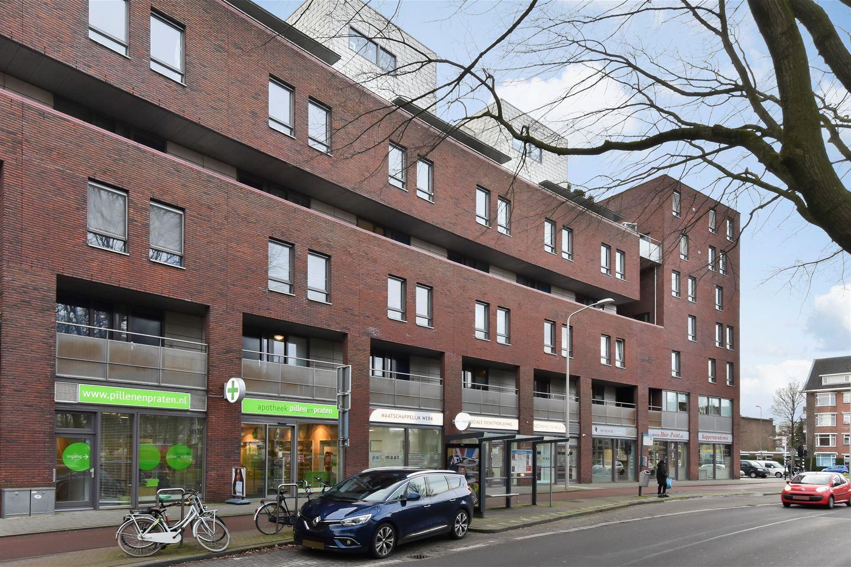 Bekijk foto 2 van Volendamlaan 1230