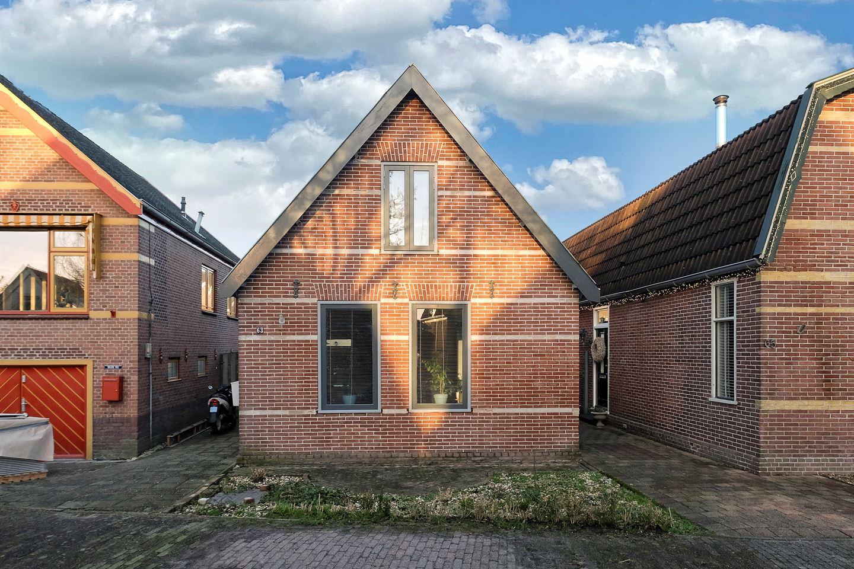 627 1440x960 - Funda Broek Op Langedijk Dijk