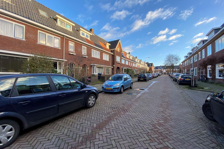 Bekijk foto 4 van van Beethovenstraat 38